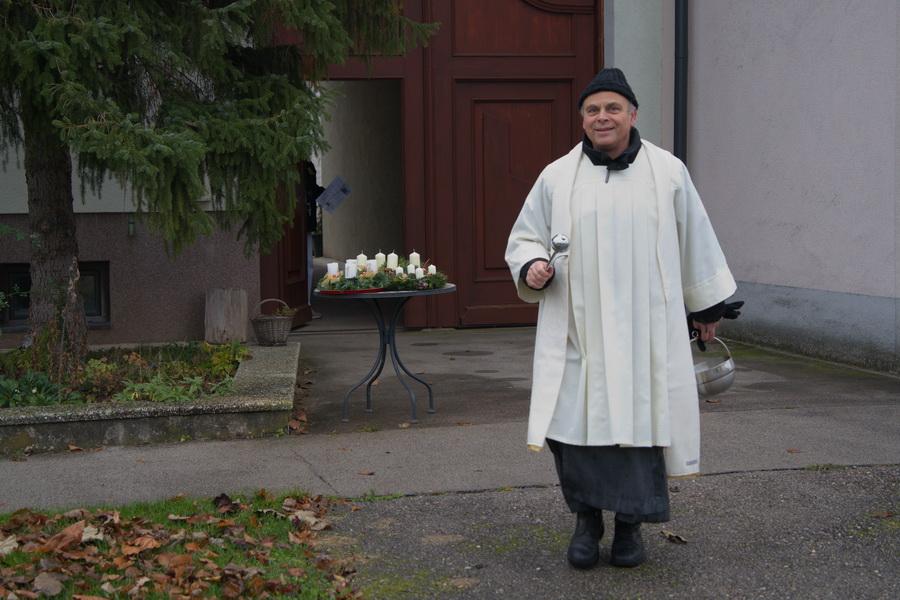 Adventkranzsegnung-Breitensee-09