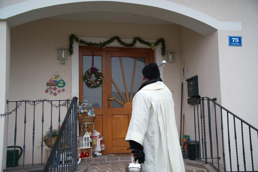 Adventkranzsegnung-Breitensee-11