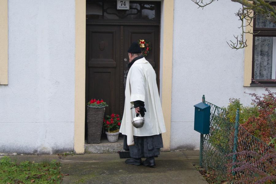 Adventkranzsegnung-Breitensee-12