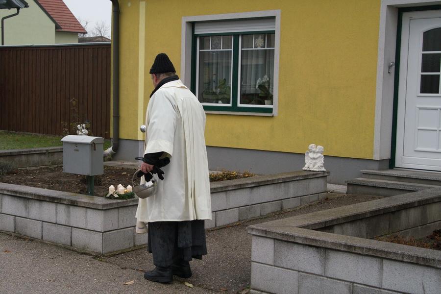 Adventkranzsegnung-Breitensee-13