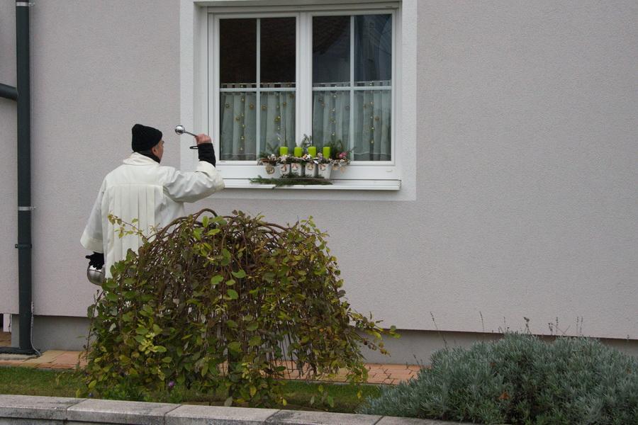 Adventkranzsegnung-Breitensee-15