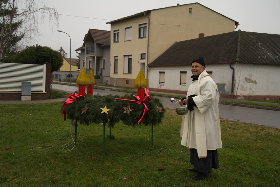 Adventkranzsegnung-Breitensee-17