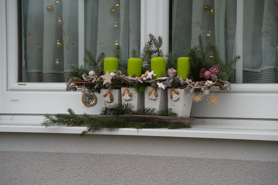 Adventkranzsegnung-Breitensee-18
