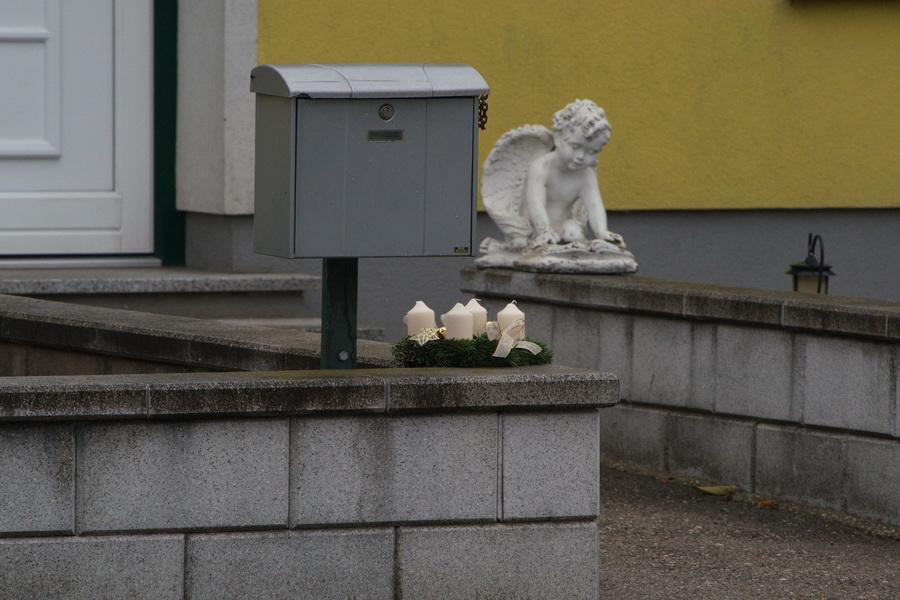 Adventkranzsegnung-Breitensee-19