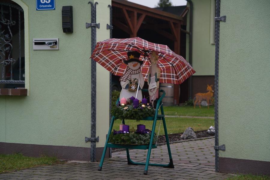 Adventkranzsegnung-Breitensee-21