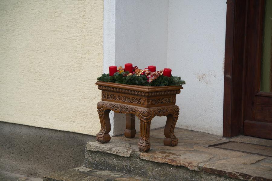 Adventkranzsegnung-Breitensee-22