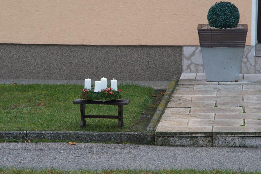 Adventkranzsegnung-Breitensee-23