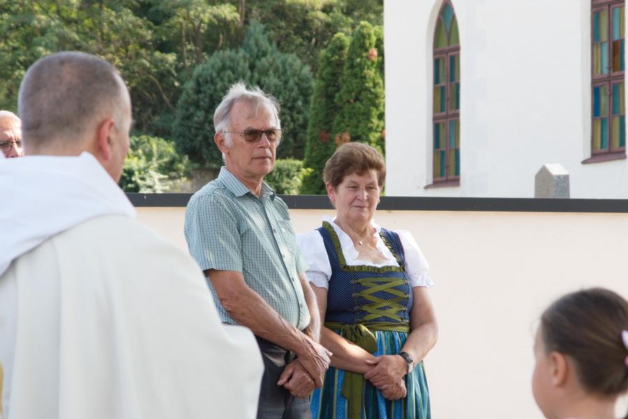 Erntedankfest-in-Breitensee-02