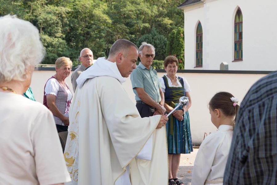 Erntedankfest-in-Breitensee-03