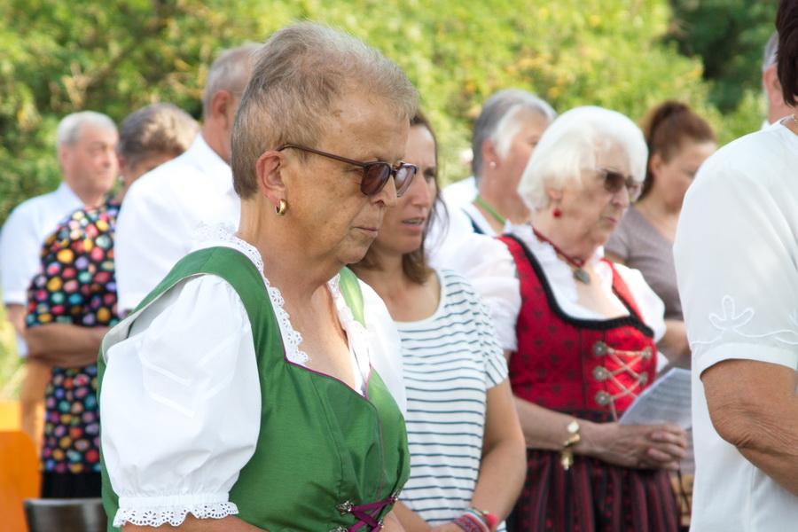 Erntedankfest-in-Breitensee-09