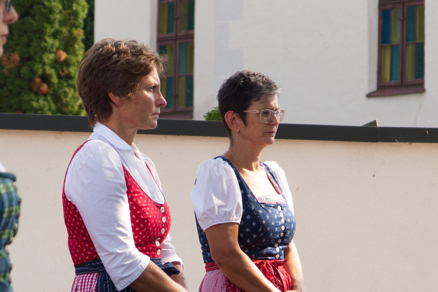 Erntedankfest-in-Breitensee-12