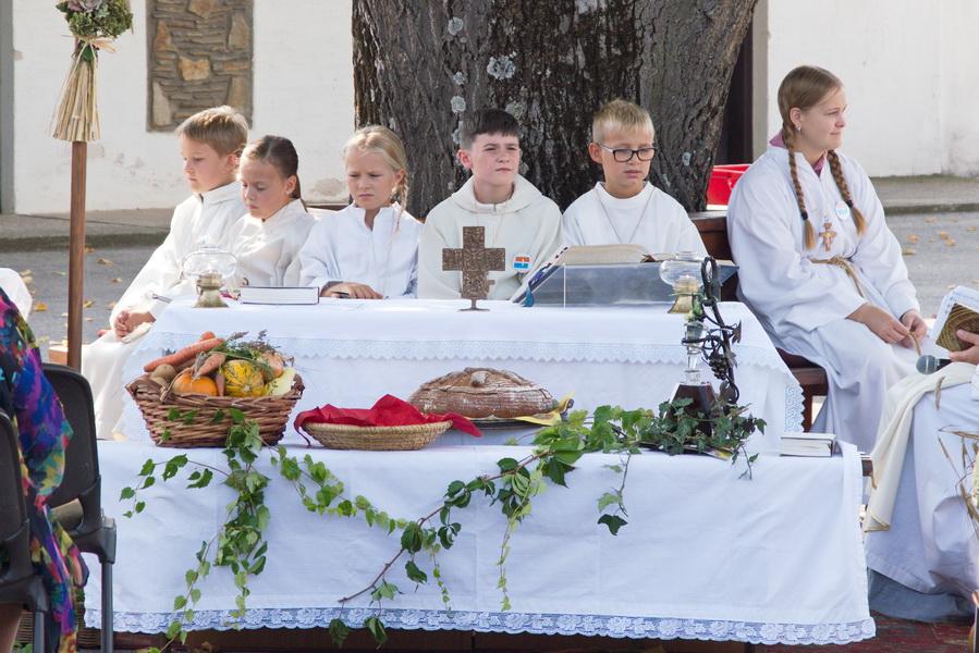 Erntedankfest-in-Breitensee-16