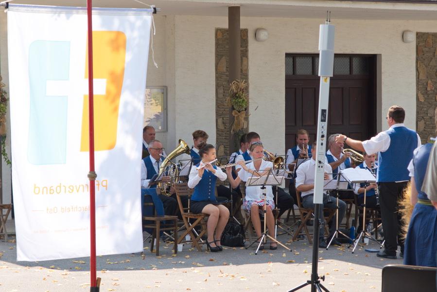 Erntedankfest-in-Breitensee-19
