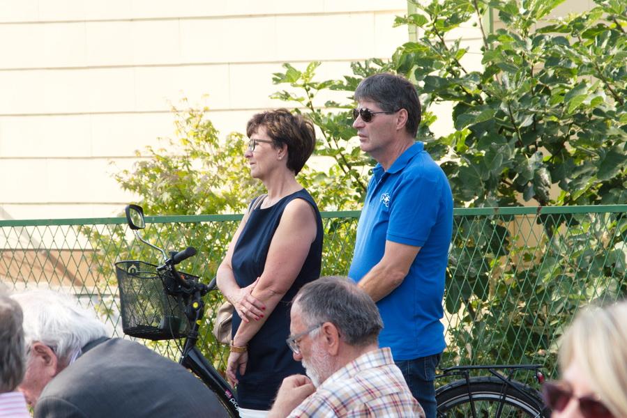 Erntedankfest-in-Breitensee-26