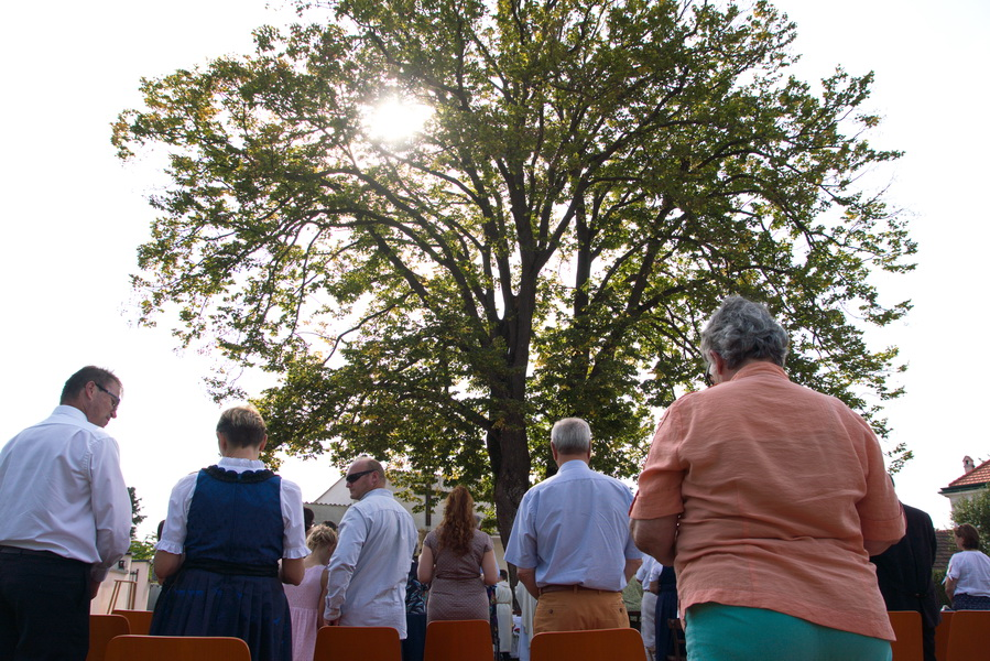 Erntedankfest-in-Breitensee-40