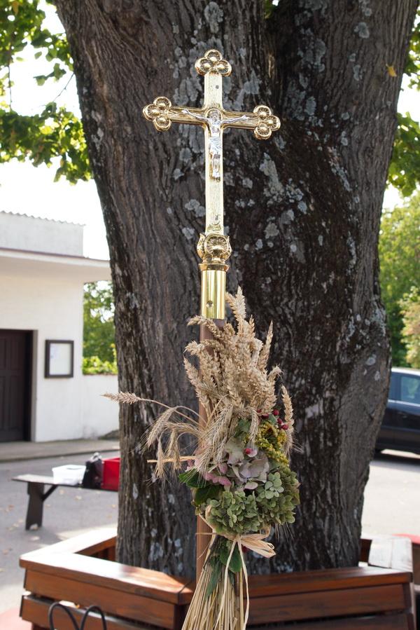 Erntedankfest-in-Breitensee-55