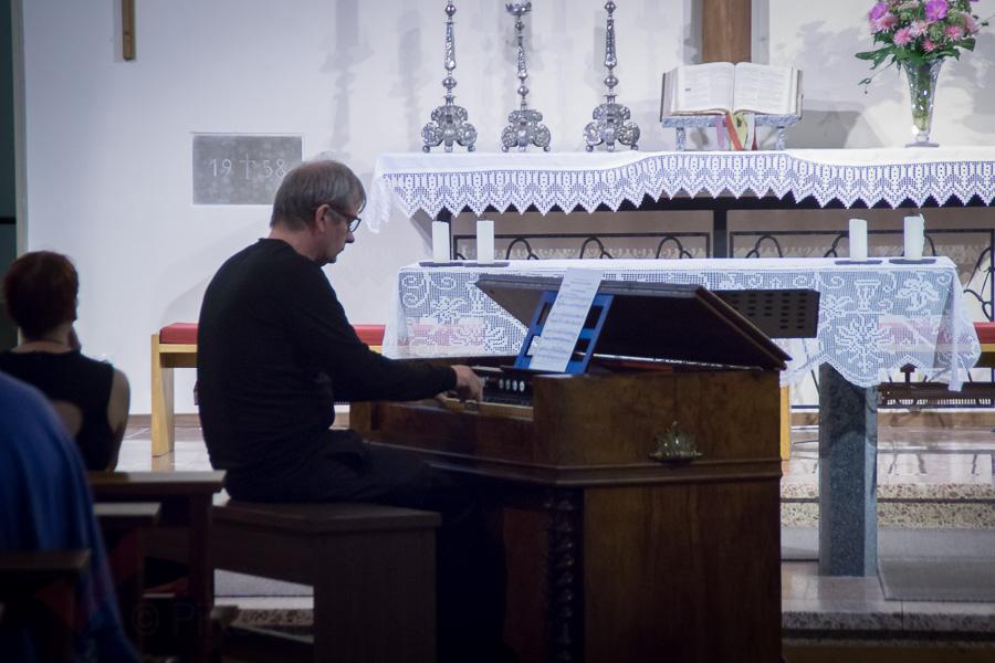 Konzert-Bahnhofskirche-07