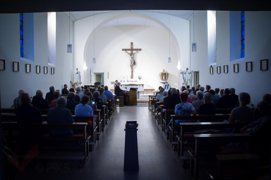Konzert-Bahnhofskirche-10