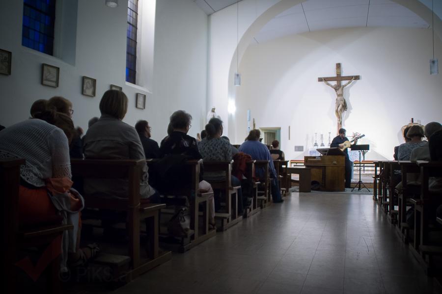 Konzert-Bahnhofskirche-21