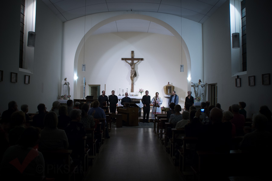 Konzert-Bahnhofskirche-43