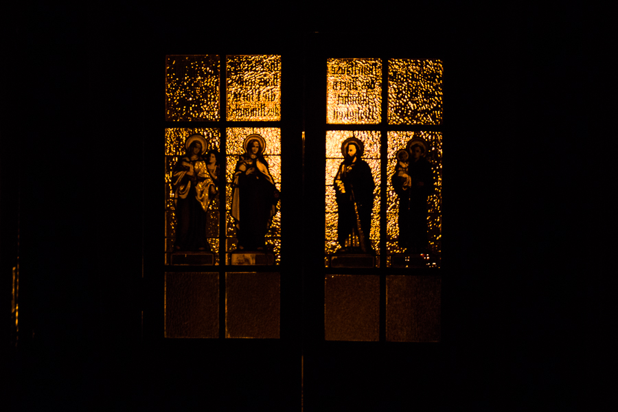 Nacht-der-1000-Lichter-49