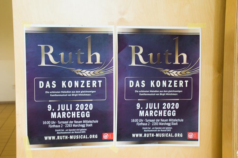 Ruth-das-Konzert-01