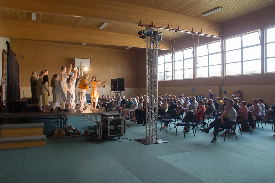 Ruth-das-Konzert-09