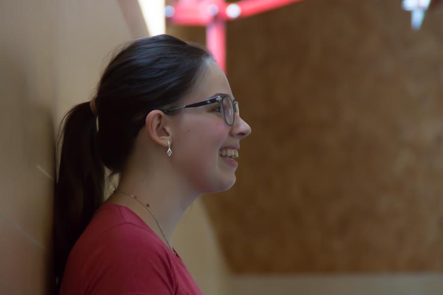 Ruth-das-Konzert-30