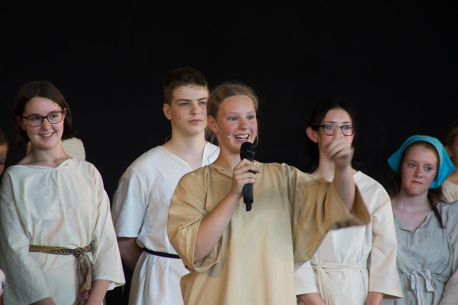 Ruth-das-Konzert-66