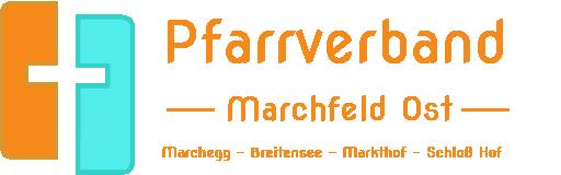 Pfarrverband Marchfeld Ost